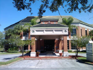 commercial tile roof cleaning tampa 1